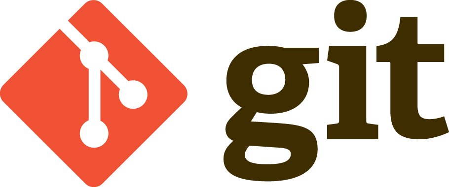 git logo source control