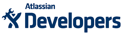 Atlassian Developers Logo